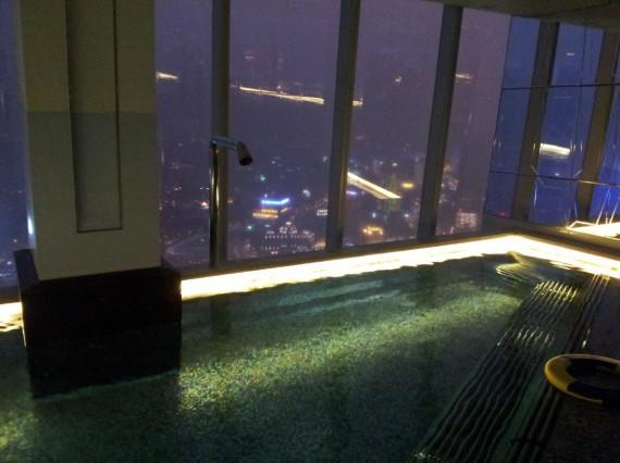 Ritz-Carlton Pudong Shanghai (15)