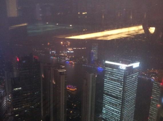 Ritz-Carlton Pudong Shanghai (18)