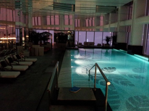 Ritz-Carlton Pudong Shanghai (19)