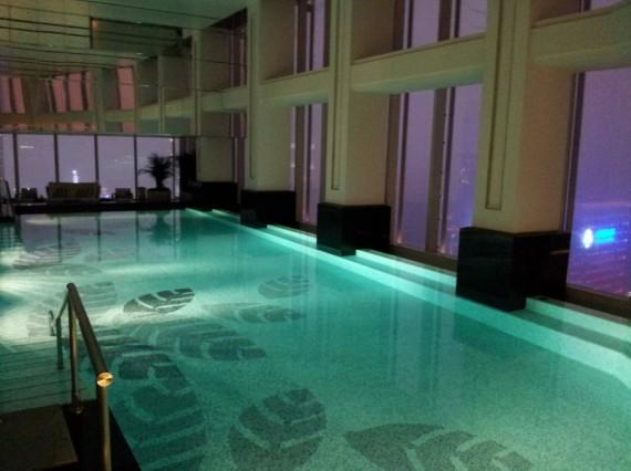 Ritz-Carlton Pudong Shanghai (20)