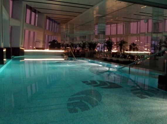 Ritz-Carlton Pudong Shanghai (22)