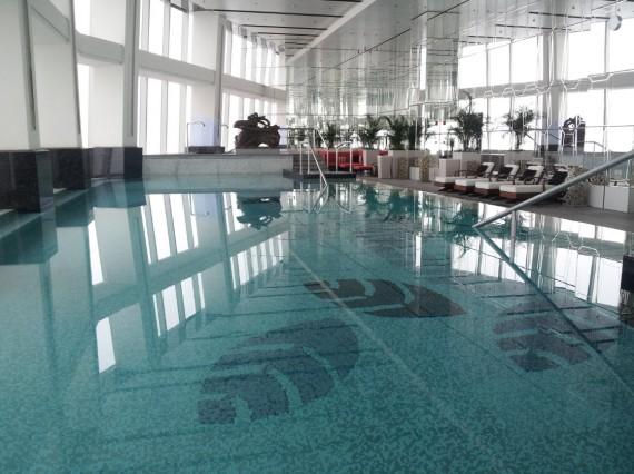 Ritz-Carlton Pudong Shanghai (24)