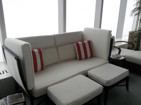 Ritz-Carlton Pudong Shanghai (25)