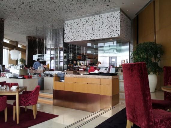 Ritz-Carlton Pudong Shanghai (26)