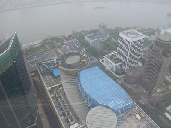 Ritz-Carlton Pudong Shanghai (27)