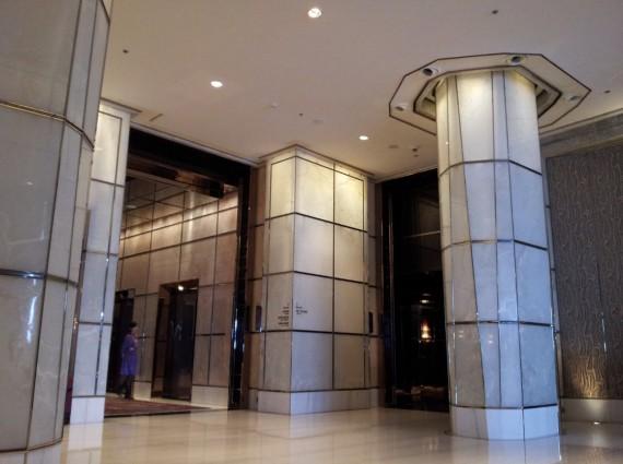 Ritz-Carlton Pudong Shanghai (29)