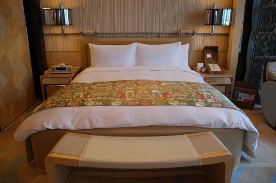 Ritz-Carlton Pudong Shanghai (5)