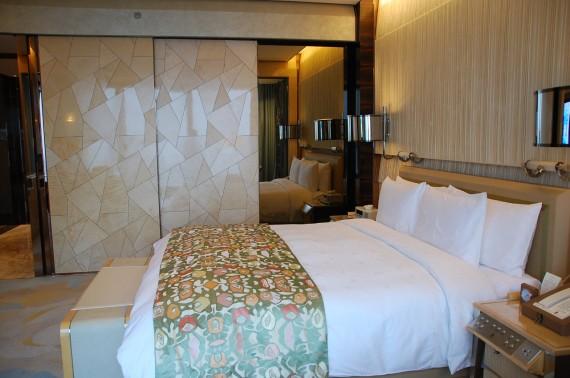 Ritz-Carlton Pudong Shanghai (9)