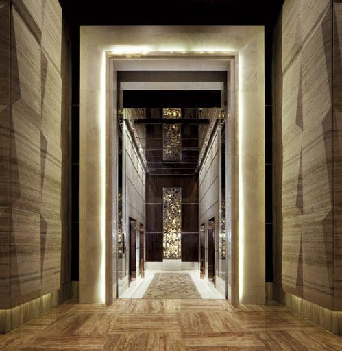 Ritz-Carlton Shanghai 06