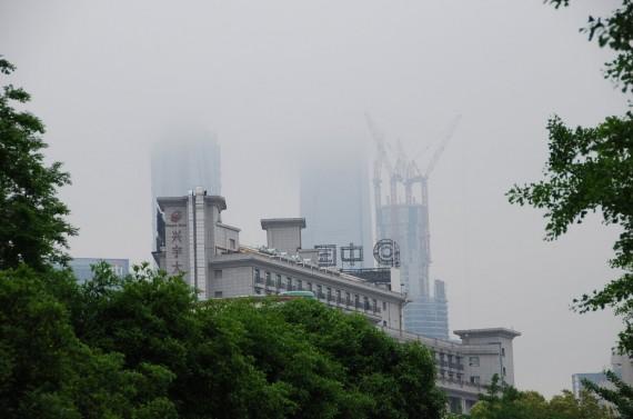 Vieux Shanghai 01