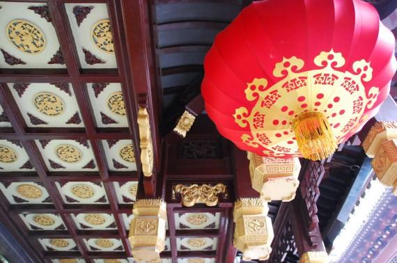 Vieux Shanghai 13