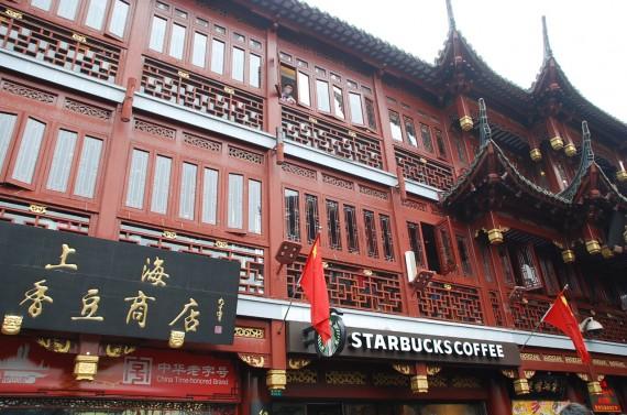 Vieux Shanghai 18