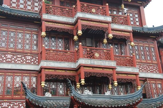 Vieux Shanghai 19