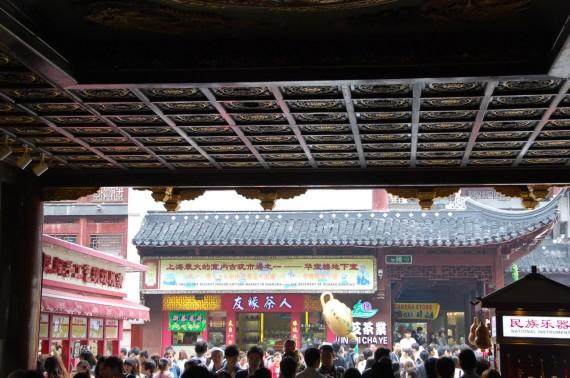 Vieux Shanghai 21