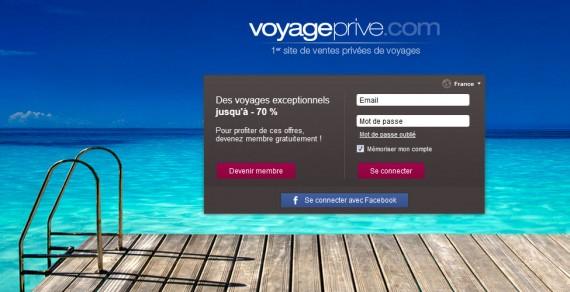 Voyage Privé 02