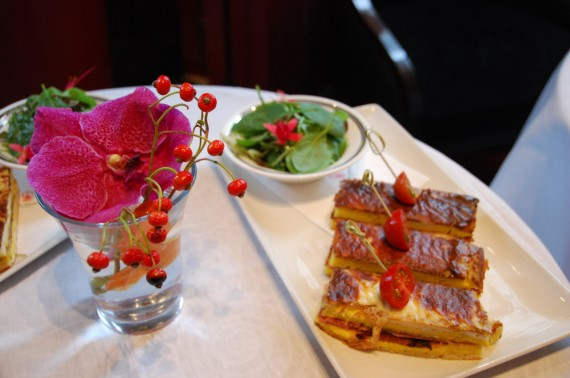 Bar Le Richemond Geneve (19)