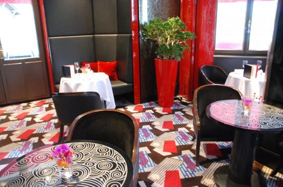 Bar Le Richemond Geneve (21)