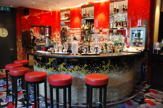 Bar Le Richemond Geneve (4)