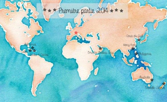 Carte voyages 2014_2
