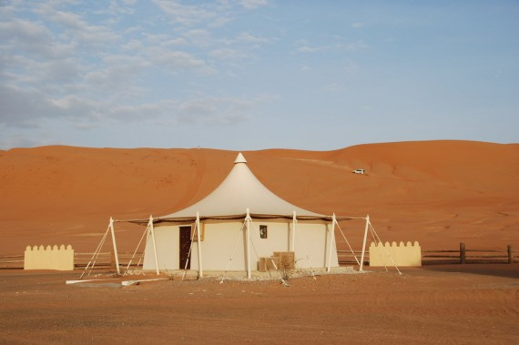 Desert Nights Camp Oman (22)