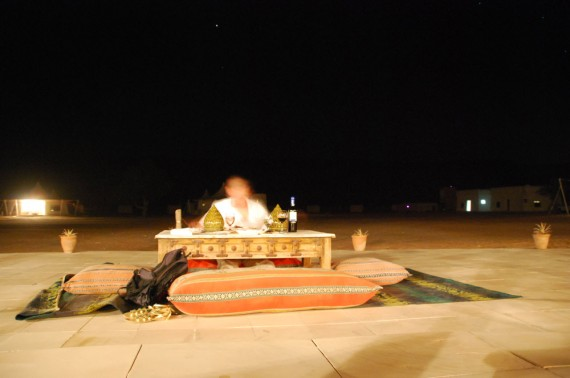 Desert Nights Camp Oman (3)