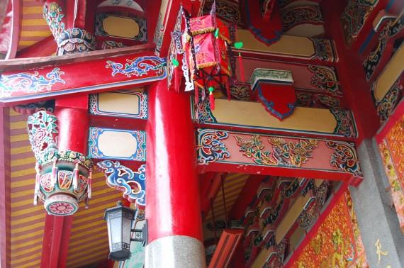 Xingtian Temple (11)
