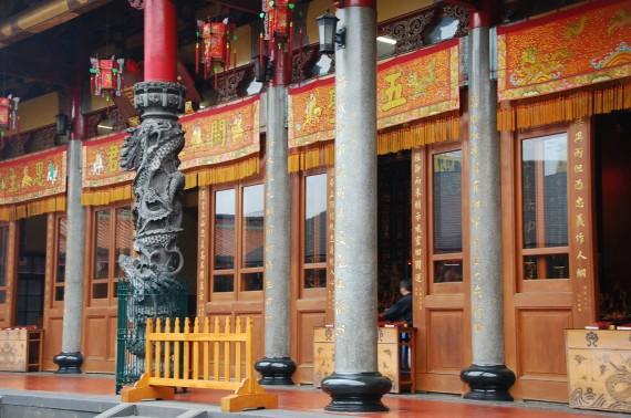 Xingtian Temple (12)