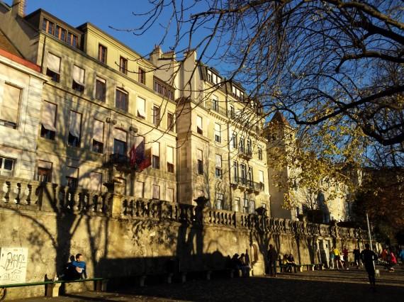 Course de l'escalade Genève (10)