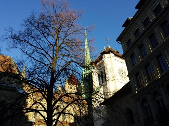 Course de l'escalade Genève (18)