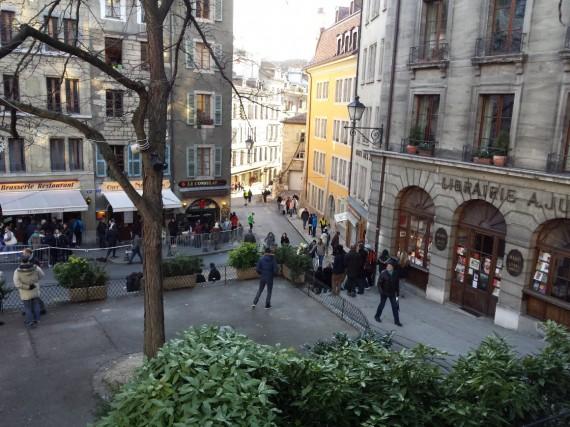 Course de l'escalade Genève (19)