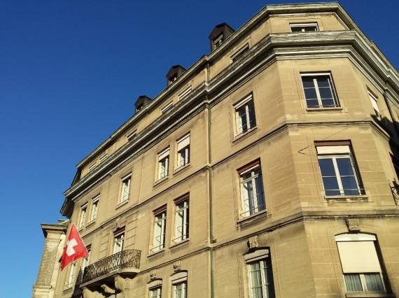 Course de l'escalade Genève (20)