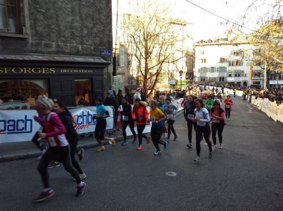 Course de l'escalade Genève (21)
