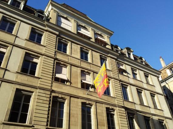 Course de l'escalade Genève (22)