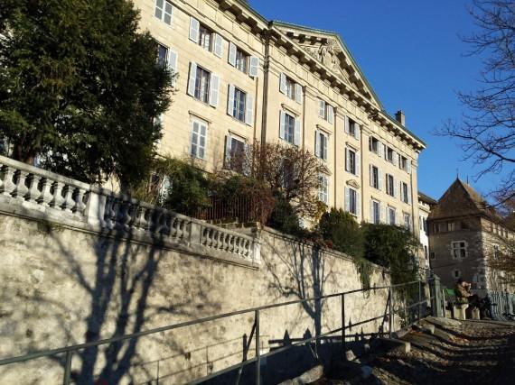 Course de l'escalade Genève (24)
