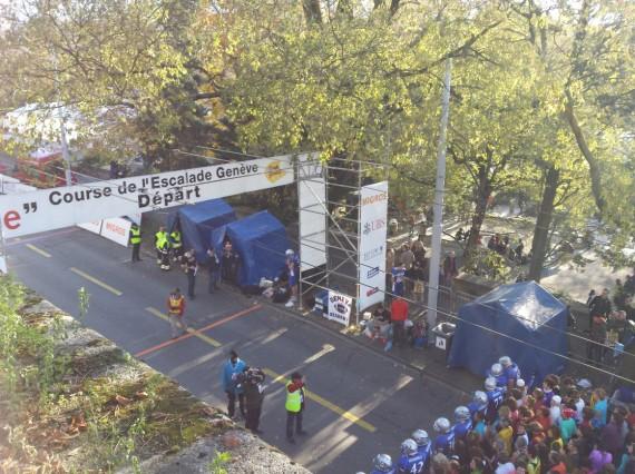 Course de l'escalade Genève (26)