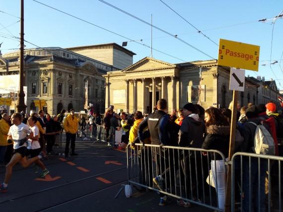 Course de l'escalade Genève (3)