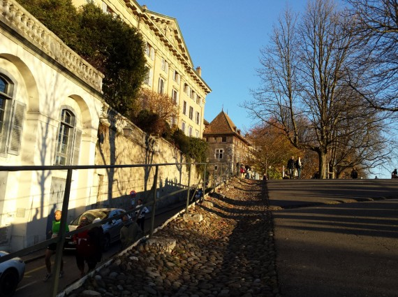 Course de l'escalade Genève (6)