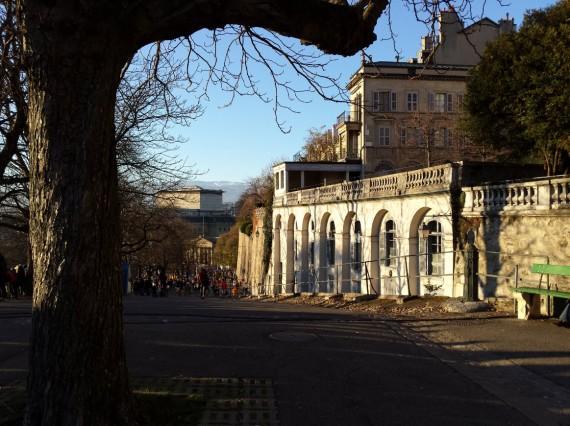 Course de l'escalade Genève (7)