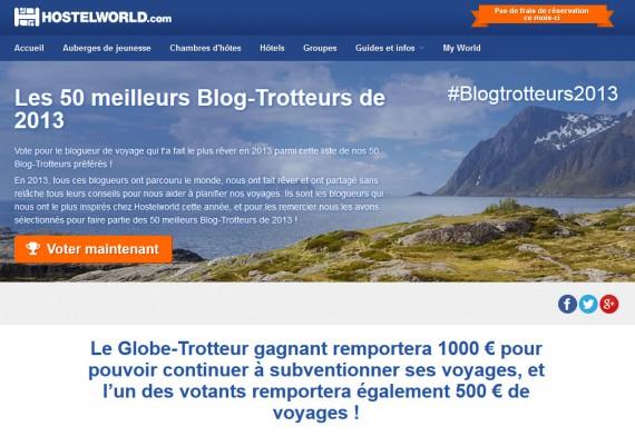 Globe-trotters 2013_1