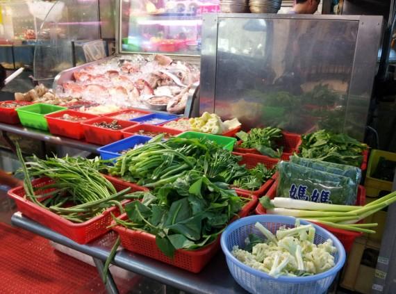 Huaxi Street Night Market Taipei (19)