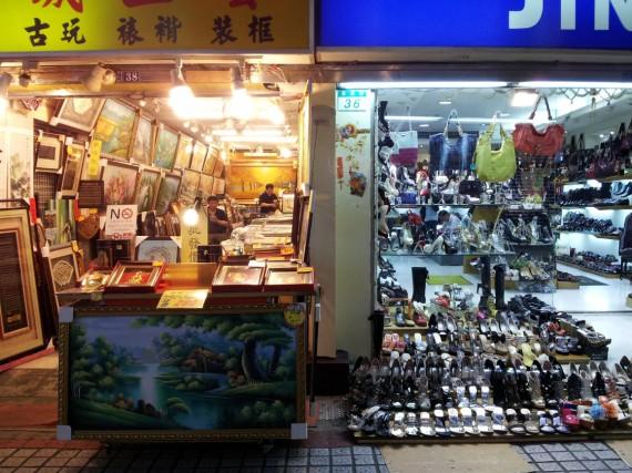 Huaxi Street Night Market Taipei (21)