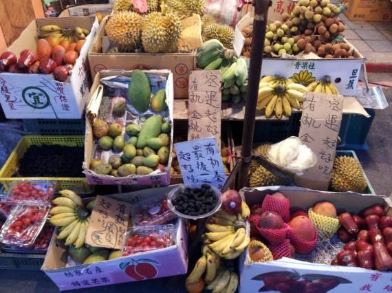 Huaxi Street Night Market Taipei (3)