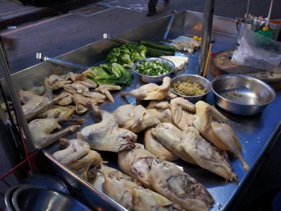 Huaxi Street Night Market Taipei (6)