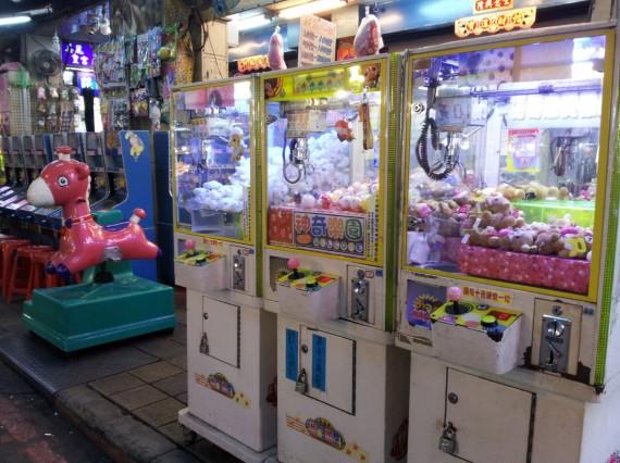 Huaxi Street Night Market Taipei (9)