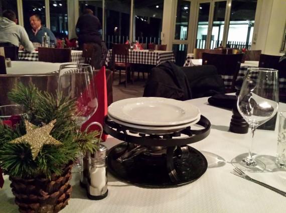 Restaurant Zugerberg 09