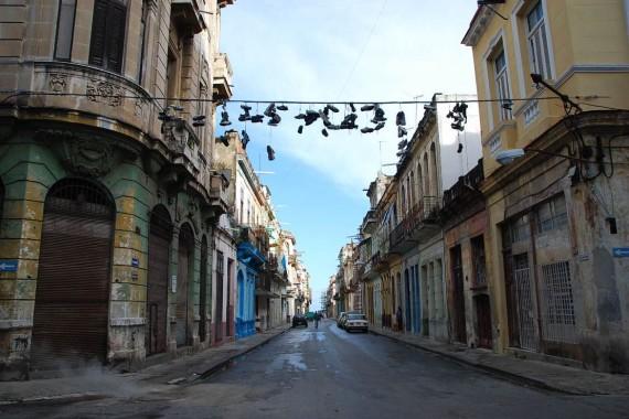 Centre de La Havane (1)