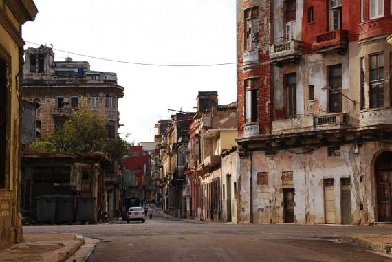 Centre de La Havane (11)