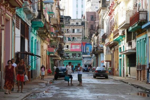 Centre de La Havane (13)