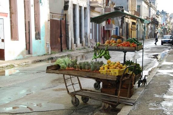 Centre de La Havane (14)