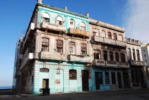 Centre de La Havane (15)